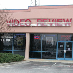 Video Review - Greensboro, NC