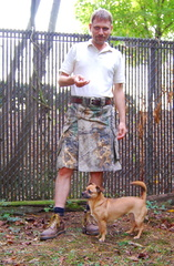 511 Tactical Kilt, RealTree Camo