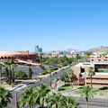 Arizona State Campus