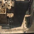 World Trade Center Views